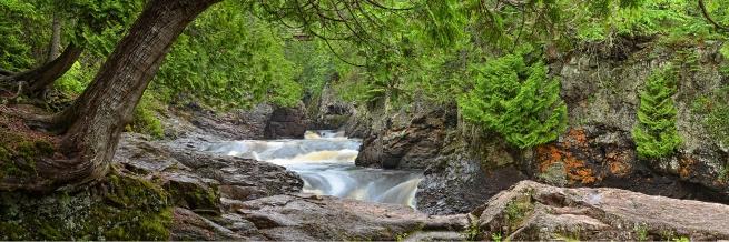 Cascade Falls WEB